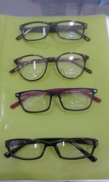 Colocamos lentes e temos varios quadros Bairro Central - imagem 3