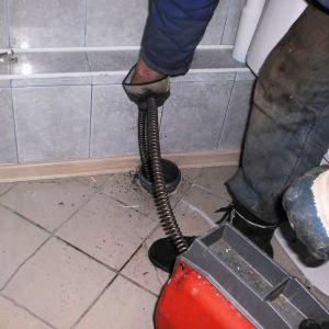 Чистка канализации, чистим трубы, прочистка канализации, разморозка, Алматы - изображение 3