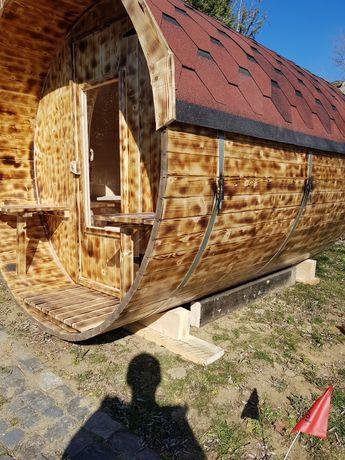 Volumul de lemn exploatat