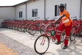 Bicicletas para Adultos a venda