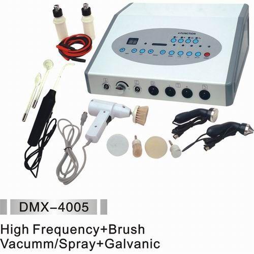 Козметичен Апарат 5 в 1 Dmx-4005-580лв.
