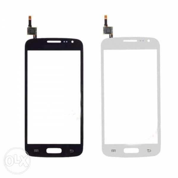 Оригинален Дисплей или Тъчскрийн за Samsung G386F Galaxy Core Duos
