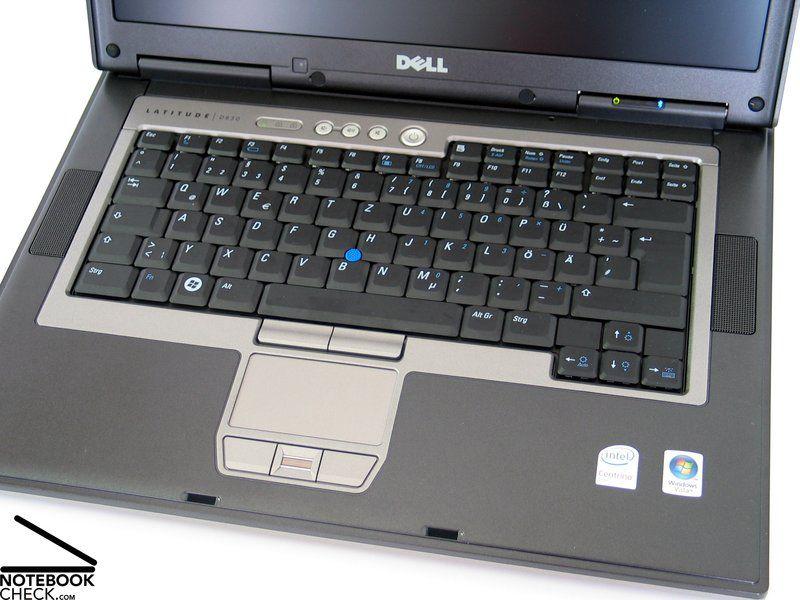laptop daa marca Dellc- core 2 duo 250gb 2ram usado