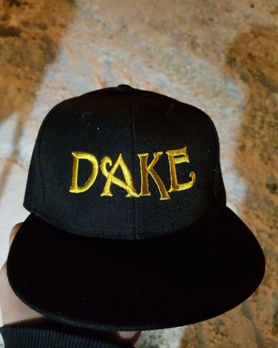 Вышивка на кепках, именные кепки, именные подарки.