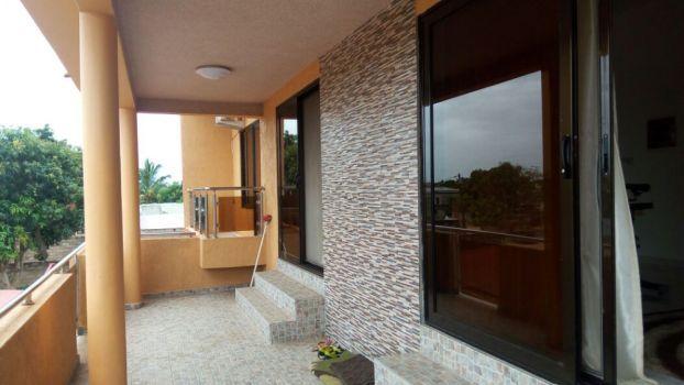 Moradia t3 com anexo dips luxuosa em guava proximo estrada Magoanine - imagem 5