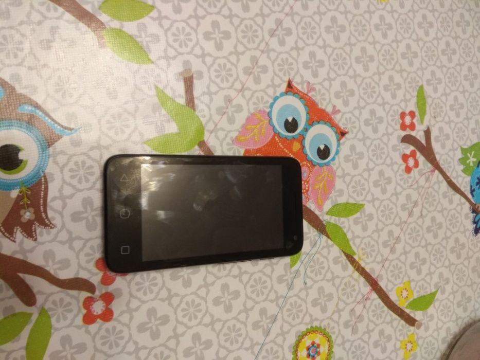 Smart phone alcatel гр. Пловдив - image 1