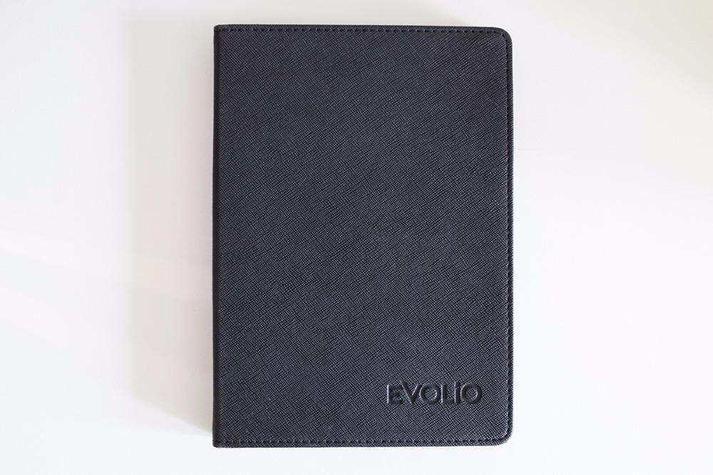 Husa tableta Evolio 8