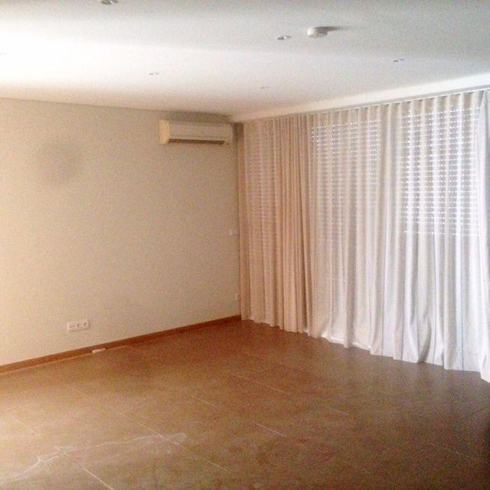 Vendemos Vivenda T3 Condomínio Kyanda de Talatona Talatona - imagem 7