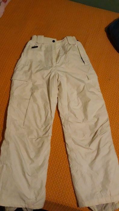 Pantaloni de Sky dama-h 1.65