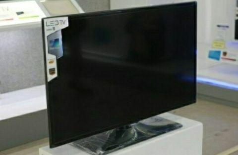 Tv plasma de 32 polegadas a venda.