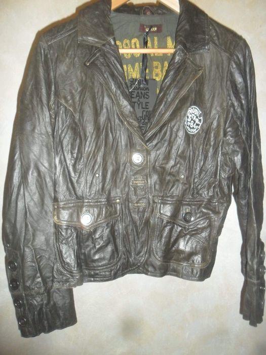 Оригинални маркови якета