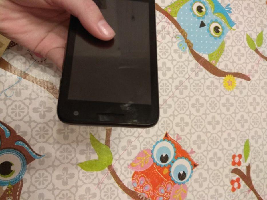 Smart phone alcatel гр. Пловдив - image 6