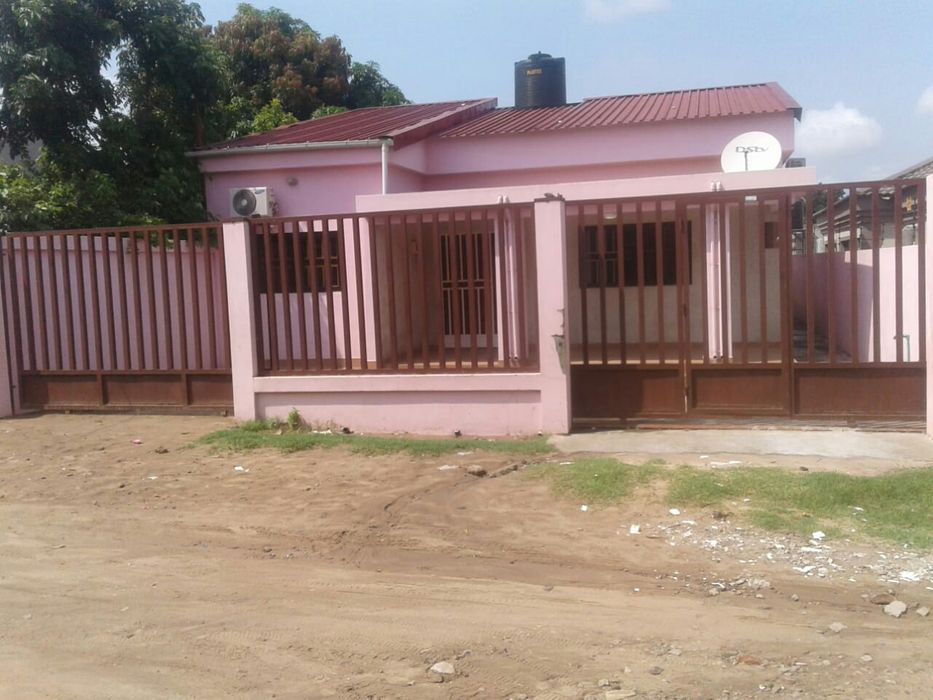 Casa/morada