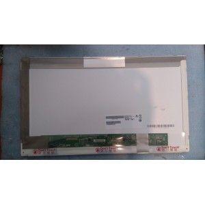 Display Laptop - HP PAVILION 17-E000SG, model B173RW01 V.5, inch 17.3,