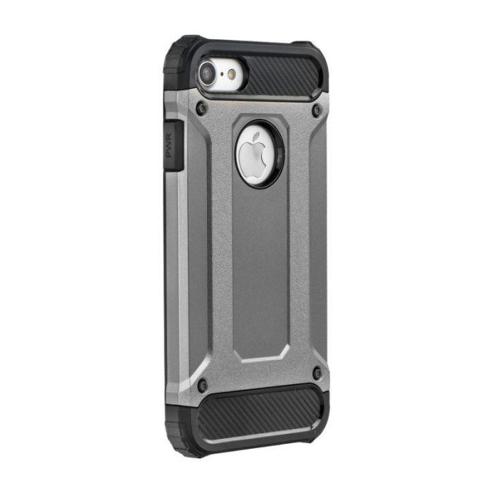 Capa carbon para iphone7 plus e iphone7 normal, samsung, huawei, etc.