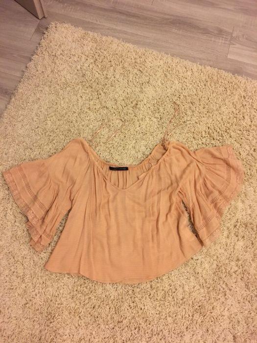 Camasa Zara S
