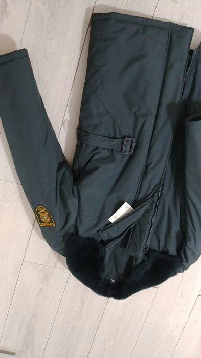Продам военную куртку