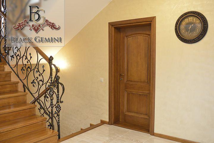 Usi Interior Casa Si Gradina Olx Ro