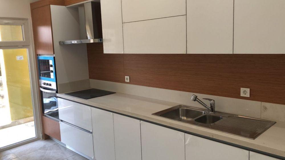 Vende-se apartamento T3 novo no condomínio UMKAN RESIDENCE Polana - imagem 8