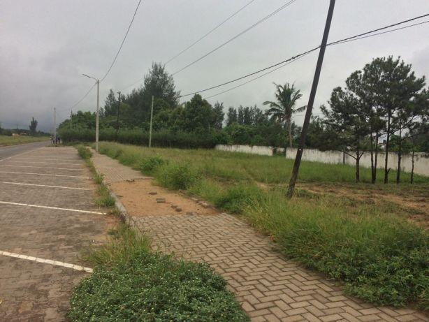 Romao 50X150.Vedados. Maputo - imagem 8