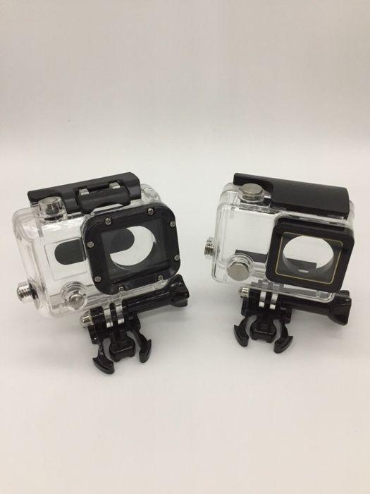 Аквабокс для GoPro 3/4 4000тг