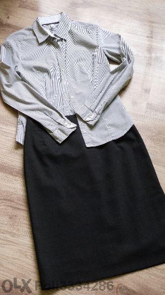 Лот - риза Vero Moda и пола