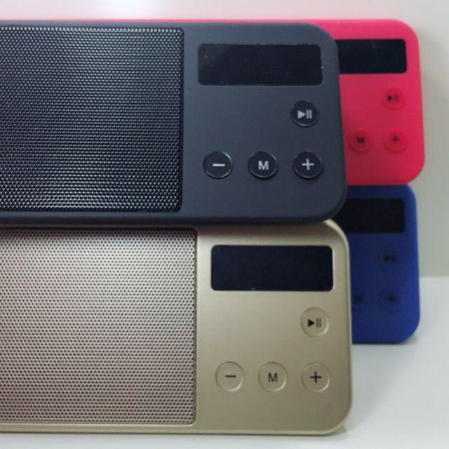 758ac6b398a Arquivo  LCN-608 sem fio   alto-falante Bluetooth Cazenga • olx.co.ao