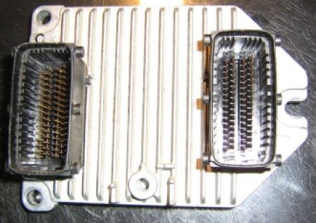 Repar Calculator opel, ecu 1.4 , 1.6 , 1.8 Ploiesti - imagine 3