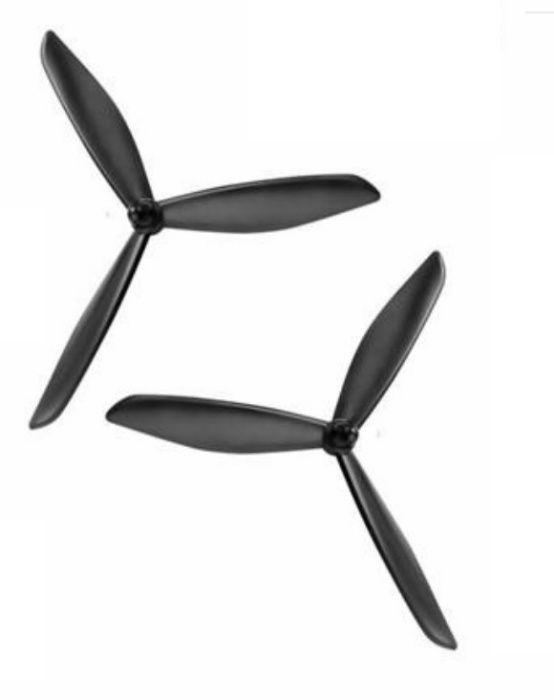 Set elicii Drona Hubsan A+B Hubsan 501