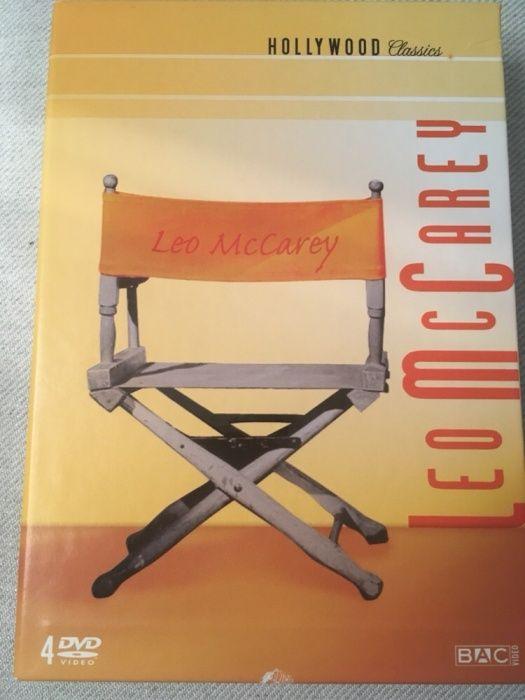 Leo McCarey Hollywood Classics