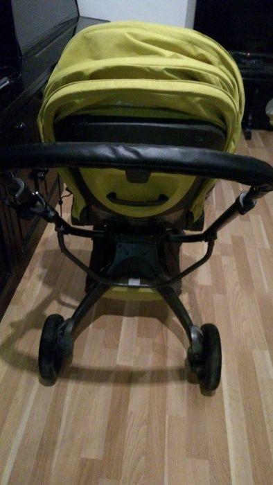 Детска количка гр. Видин - image 6