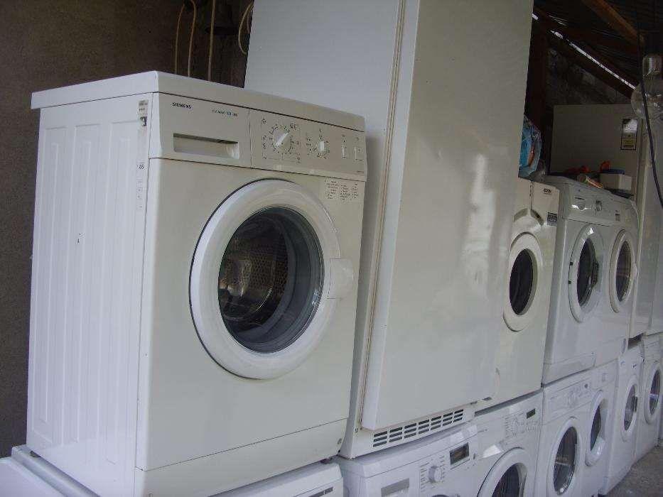 masina de spalat AEG 11QW10054j