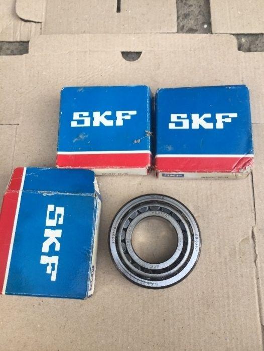 Rulmenti Skf Originali 30207