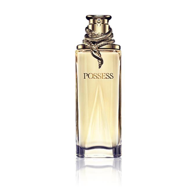 Apa de parfum Possess pt Ea