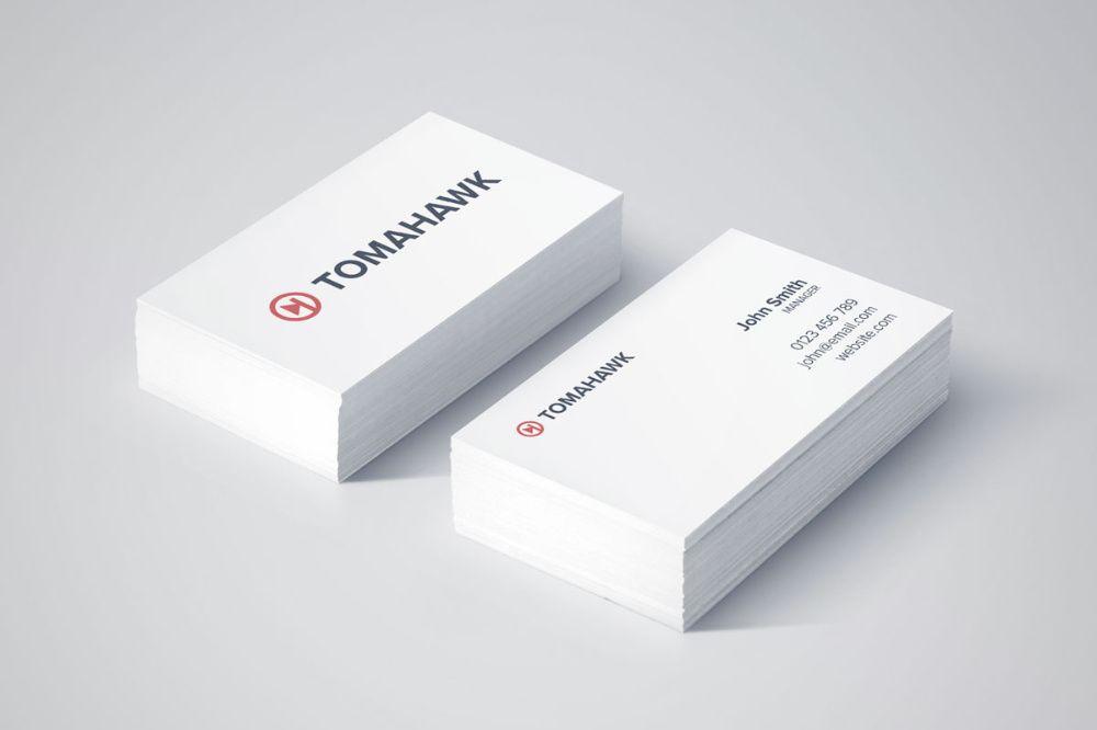 Carti de vizita 3000 la 200 RON/Mape prezentare/personalizate - 1 RON