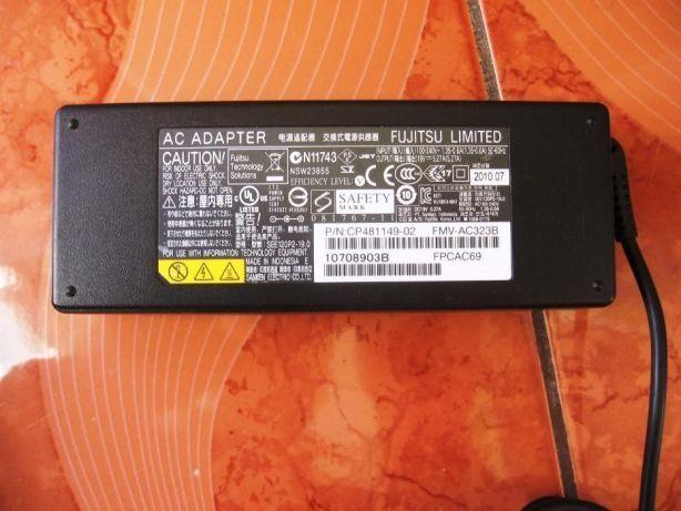 Incarcator laptop Toshiba, Asus , Msi mufa 2.5*5.5 de 100w 19v cu 5.2