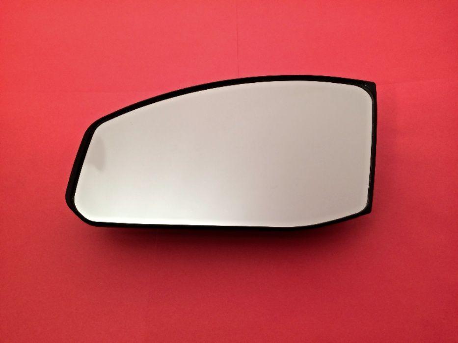 Oglinda Nissan GTR skyline R35 oglinzi înălzite 350z 370z