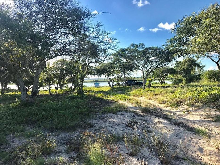 Macaneta River Frontage Property/490hectares Marracuene - imagem 2