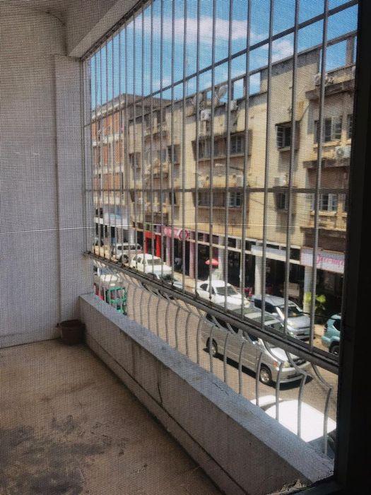 Arrendo flat na Polana Polana - imagem 8