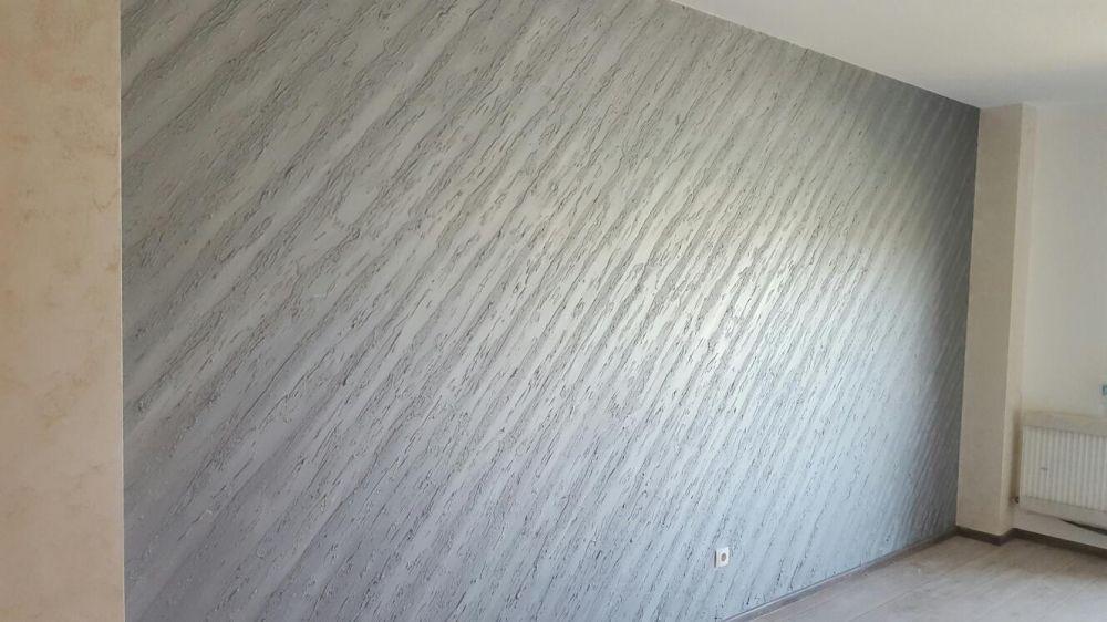 Tencuiala Decorativa Interior Pret.Tencuiala Decorativa Materiale Constructii Si Amenajari Olx Ro