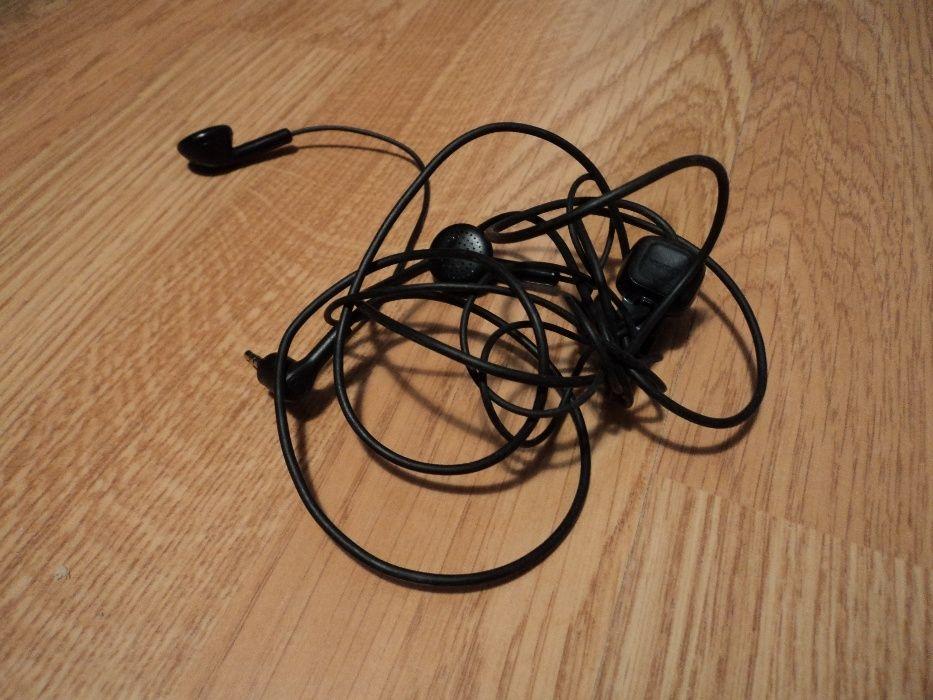 Casca telefon Nokia mufa mica