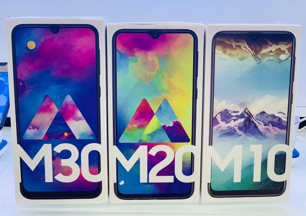 Samsung A10 32Gb Selados