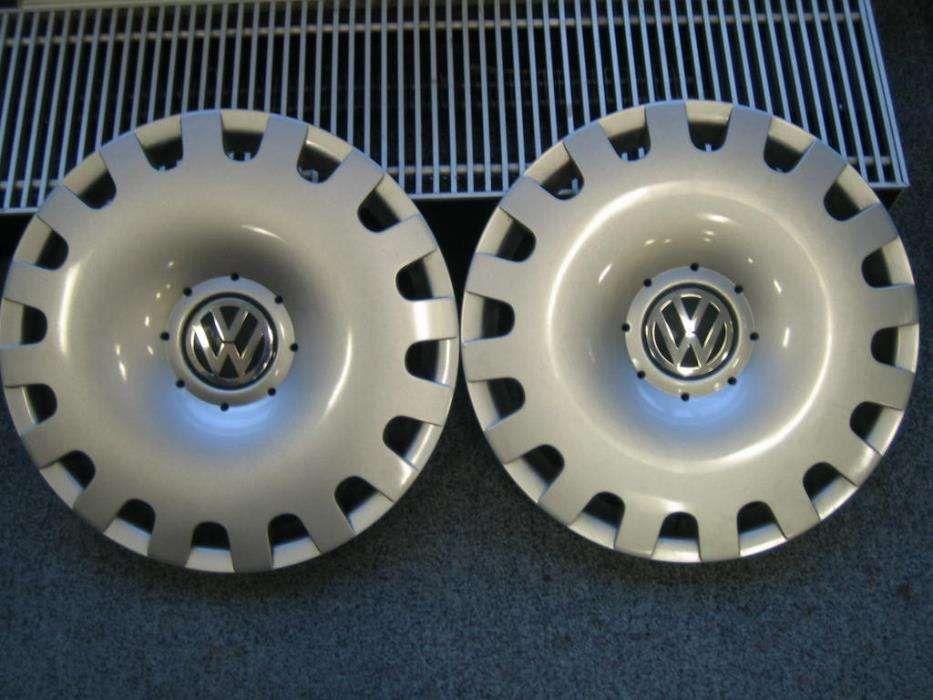 "Capace roti VW 15"" Jetta /Passat/Golf"
