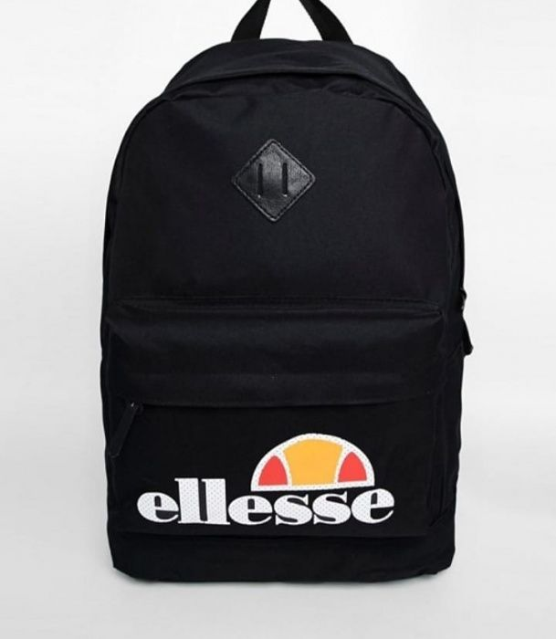 Ellesse Bags