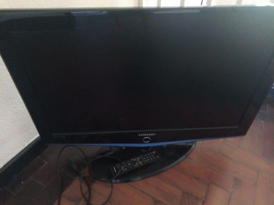 """Tv Samsung Original 32"""""""