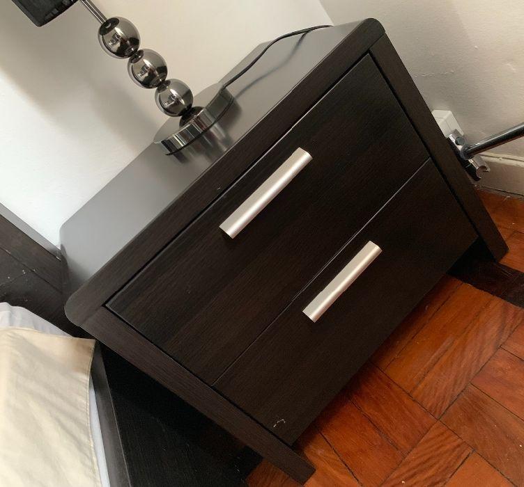Mobília A venda! Maputo - imagem 2