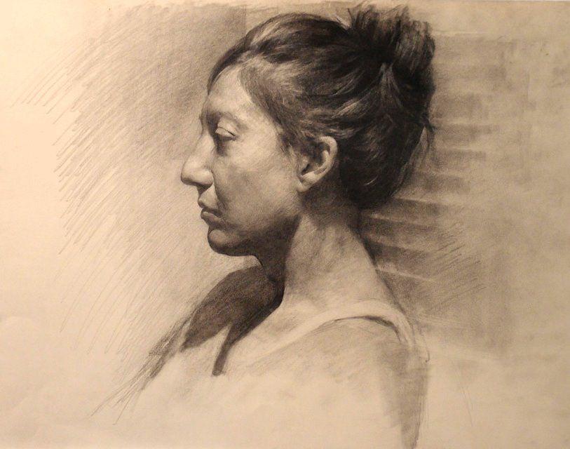 индивидуални уроци по рисуване