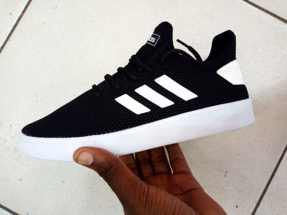 Adidas.. - Moda - olx.co.mz - página 73 8c7ac506498