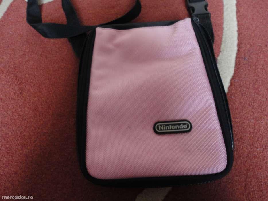 Gentuta Nintendo