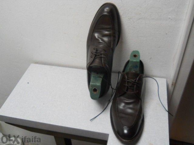 Поправка на обувки чанти кожени изделия / обущар гр. София - image 12